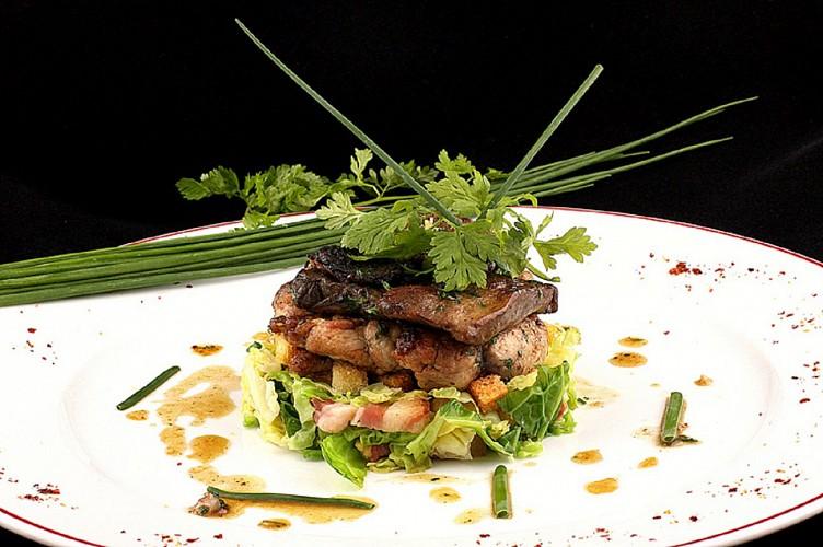 Plat-Restaurant-Etchemaite