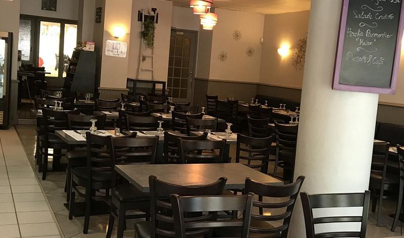 bar-de-l-europe