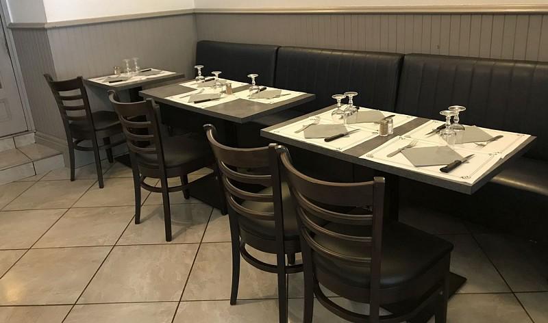 restaurant-europe