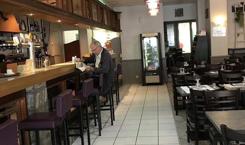 restaurant-europe-pays-basque