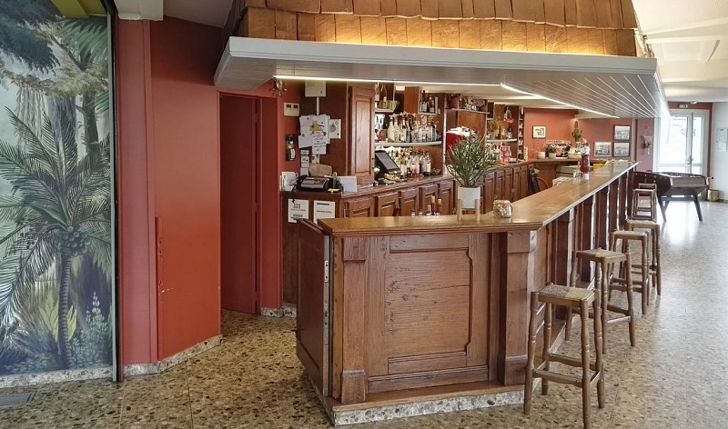 le-chistera-bar-restaurant-soule-ordiarp