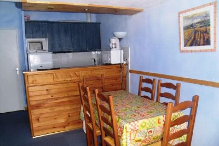 Appartement réf. PM020-013