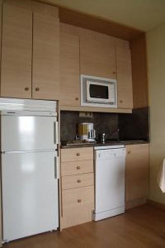 Appartement réf. PM030-078
