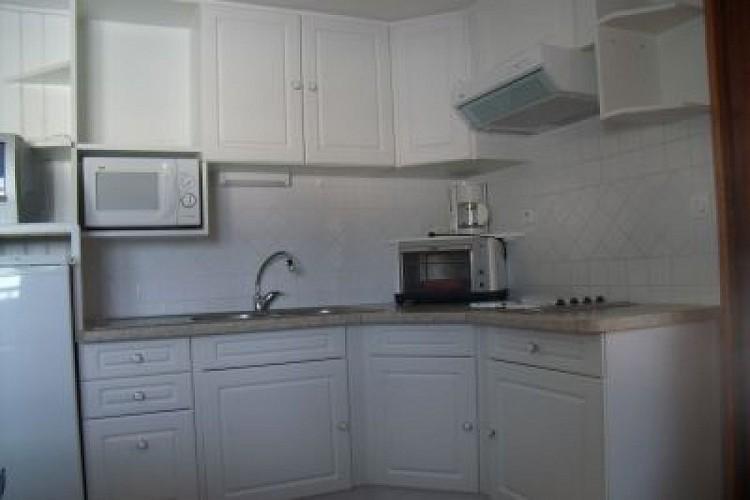 Appartement réf. PM040-079