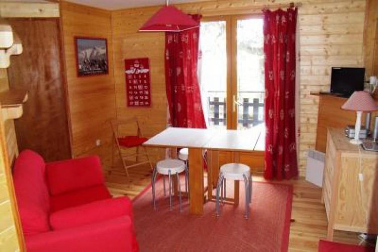 Appartement réf. PM050-140