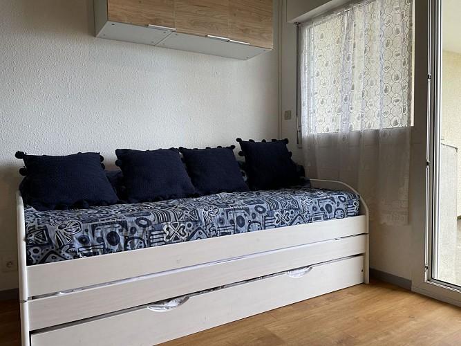 Appartement réf. PM080-006