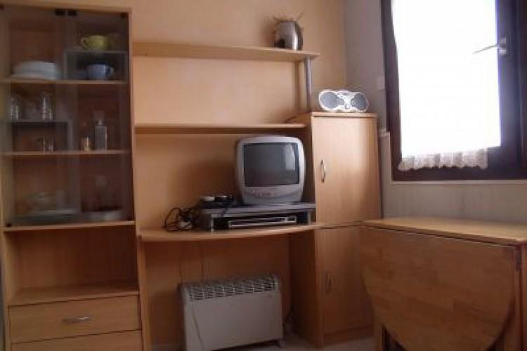 Appartement réf. PM100-809