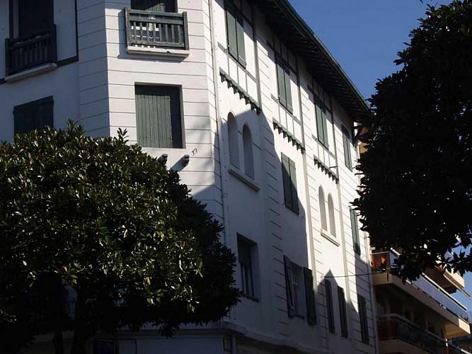 P3050031-facade---WEB