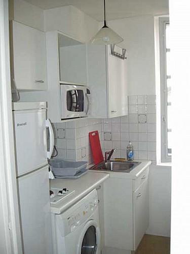 P7260044-cuisine---WEB