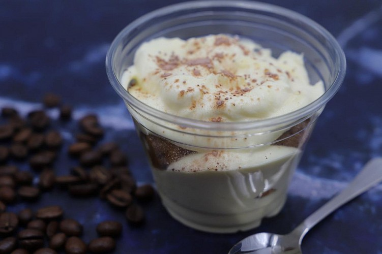 Salade-de-chevre-chaud-de-luz-pizza-2