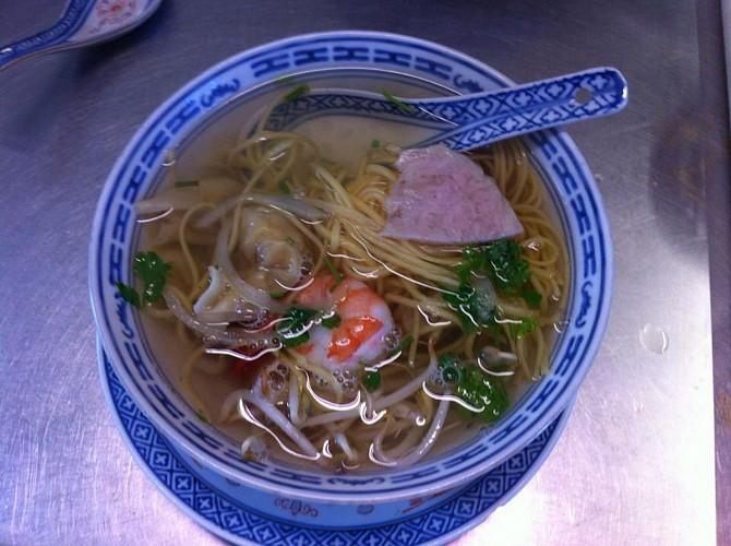 thang_long_soupe