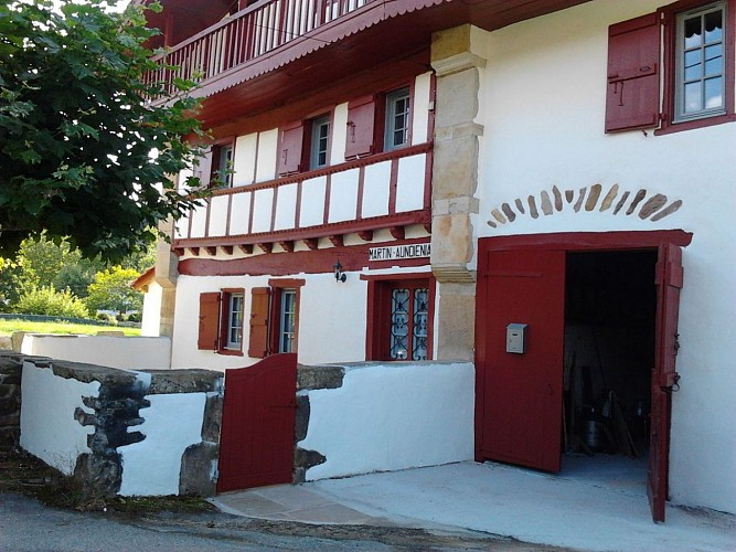 Aguerre_facade