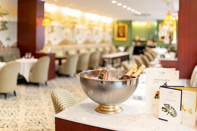 Salle-restaurant-LMB-Biarritz
