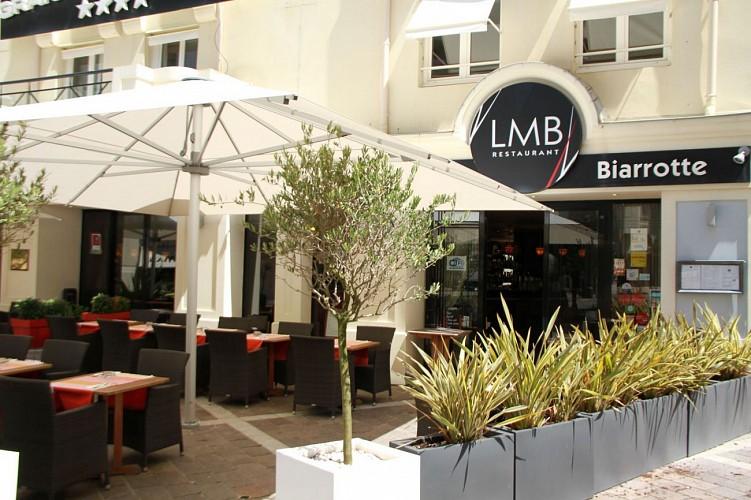 Terrasse-LMB-Biarritz