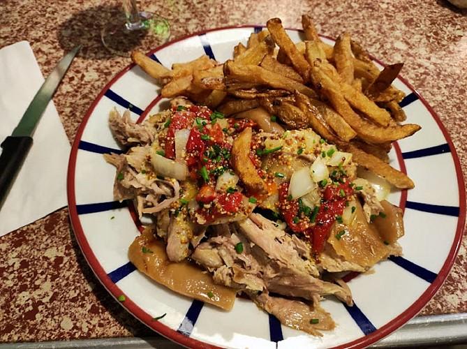 bar du marché 2