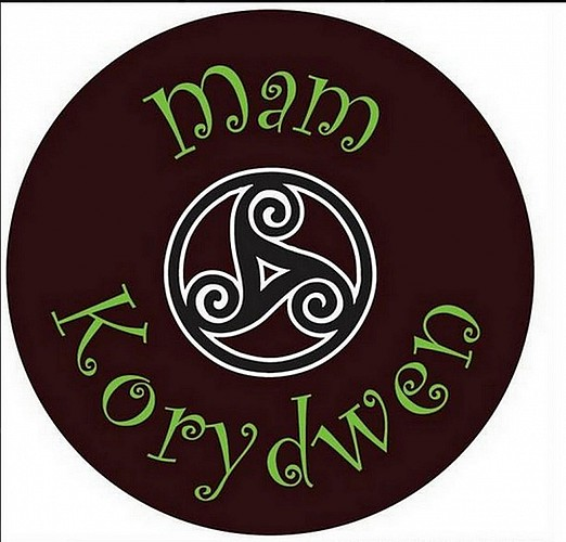 Mam Korydwen_logo