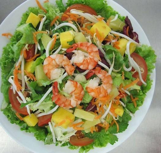 7-et-7---salade