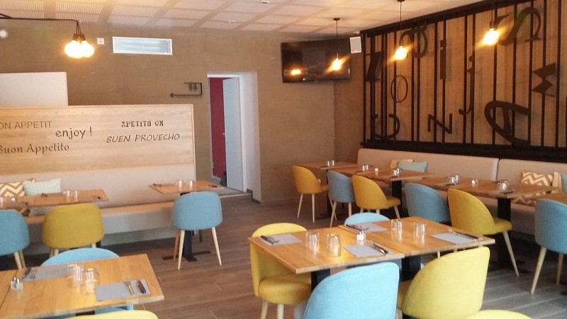 Casa Pizza 64120 Saint-Palais (3)