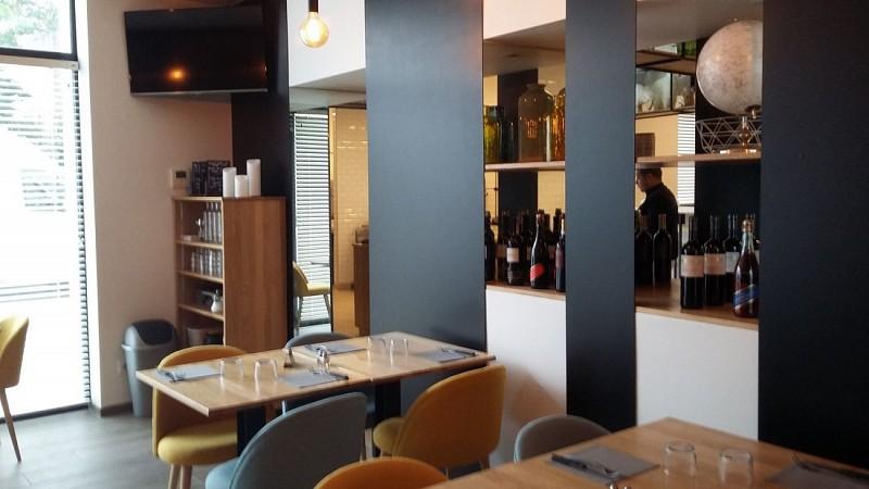 Casa Pizza 64120 Saint-Palais (4)