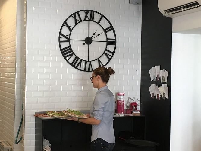 Casa Pizza 64120 Saint-Palais (5)