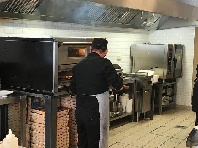 Casa Pizza 64120 Saint-Palais (6)