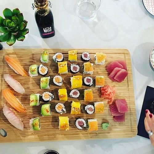 you-sushi-3-3