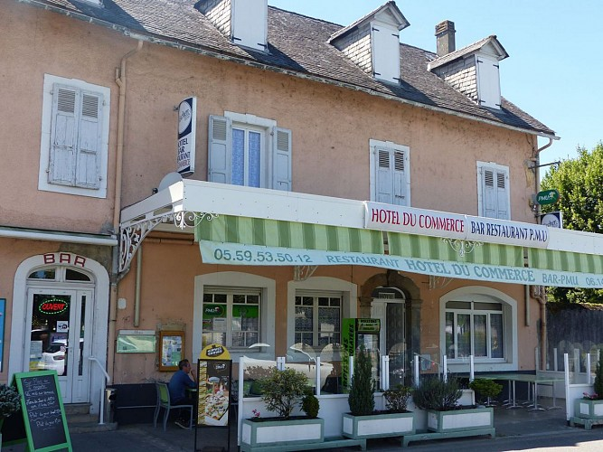 Pontacq hotel du commerce cph OT (13)