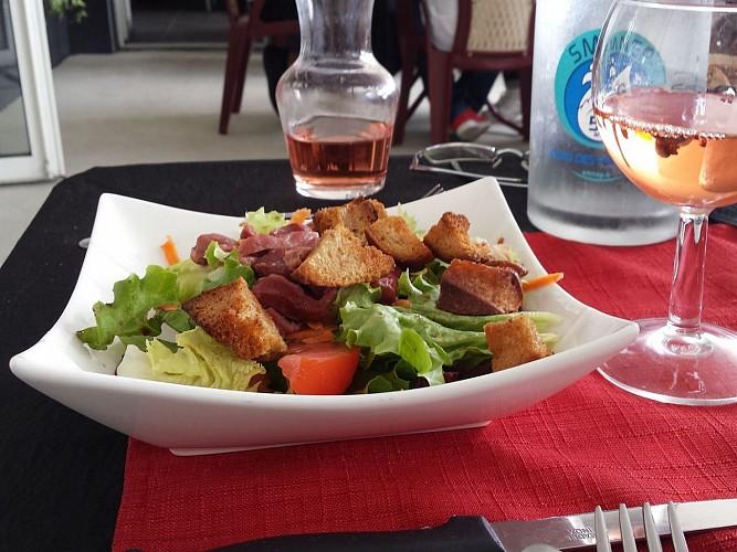 Espoey restaurant chez Simon cph OT (12)