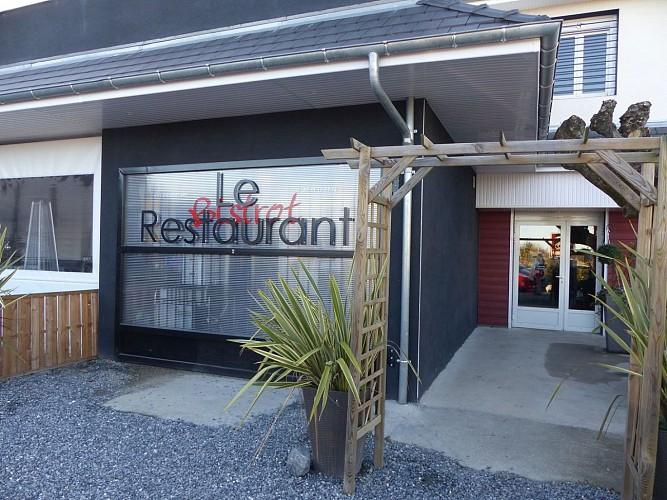 Espoey restaurant chez Simon cph OT (5)