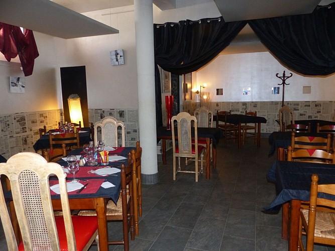 Espoey restaurant chez Simon cph OT (10)