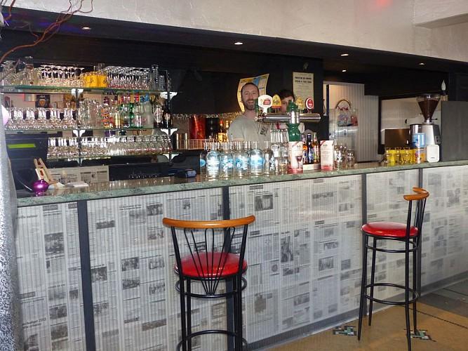 Espoey restaurant chez Simon cph OT (19)