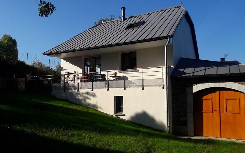 Location Pays Basque Soule Recondo-exterieur-web-2