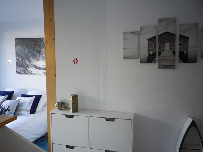 Studio Mille Fleurs ANG2320