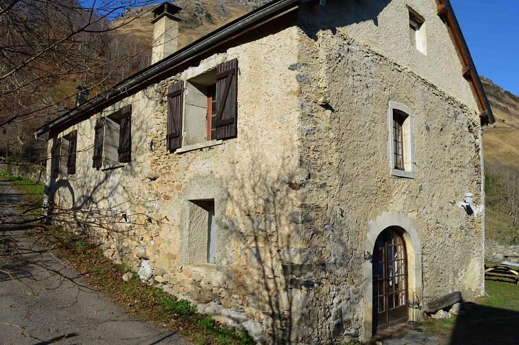 Au-Milan-d-Ore29