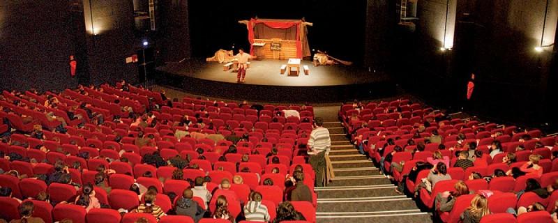 csm-theatre-gerard-philipe-e8909a50ef-2