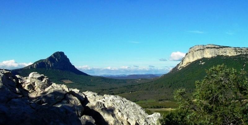 Etape 3 : Col de Fambetou