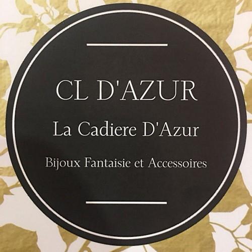 CL d'Azur workshop