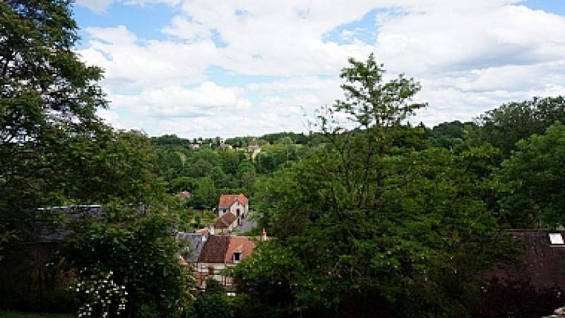 Place de l'Abbaye