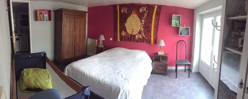 chambre2-50