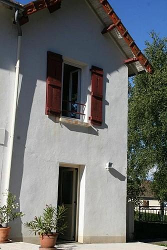 Location Gîtes de France Monédières - Réf : 19G1080