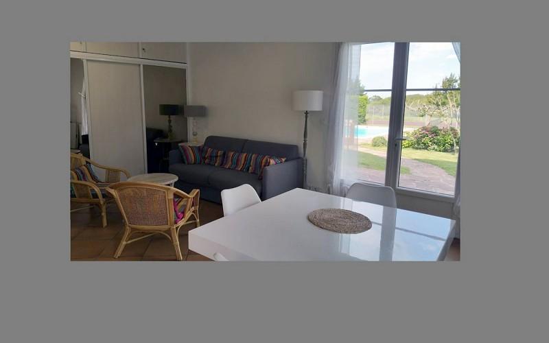 leclercq5-chambre1-meuble-urrugne