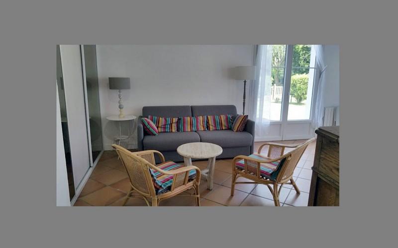leclercq5-sejour2-meuble-urrugne
