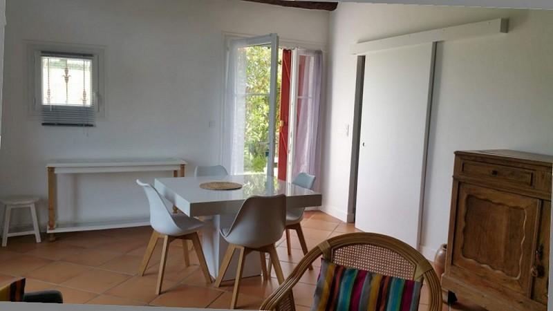 leclercq5-sejour-meuble-urrugne-2
