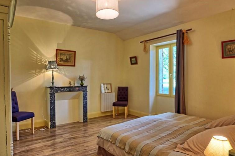 Chateau-de-Poudenas-Gite-Olive-04