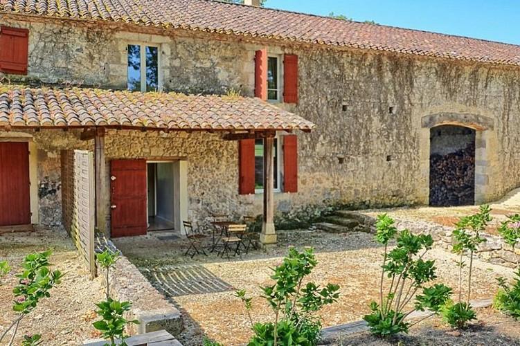 Chateau-de-Poudenas-Gite-Olive-07