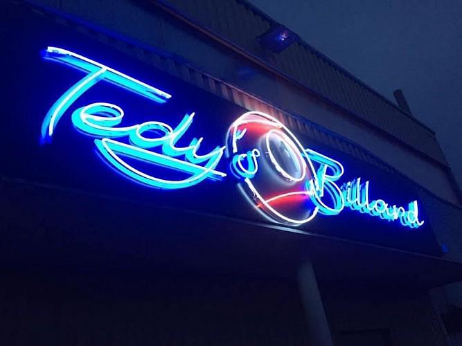 teddys-billard-destination-agen-tourisme-2