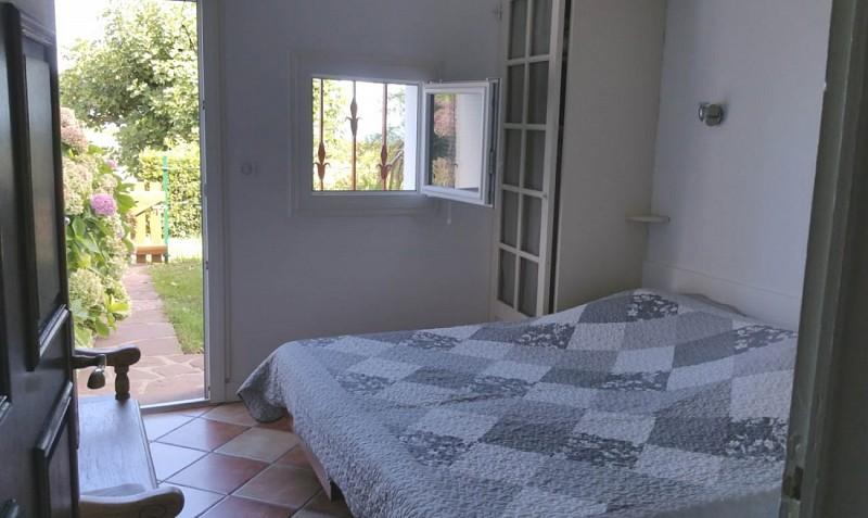 leclercq-lot6-chambre2-meuble-urr