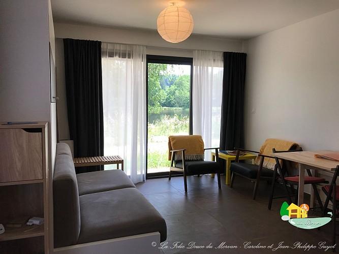 Chambre-studio-rdc-Guyot-Jean-Philippe--IMG-6428