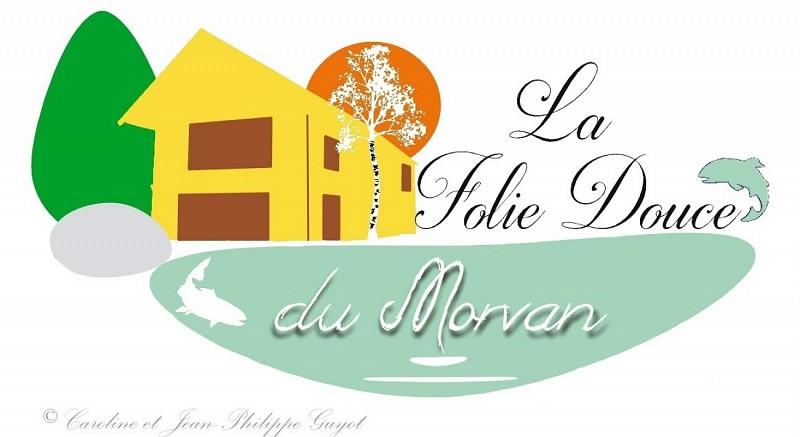 © La Folie Douce du Morvan