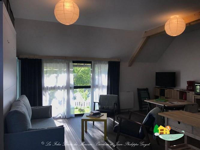 La Folie Douce du Morvan etage - Jean-Philippe Guyot - IMG_6329